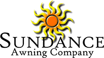 Sundance Awning & Patio Covers | Spanish Fork, Utah