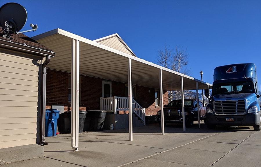 Home Sundance Awning Company Spanish Fork Utah